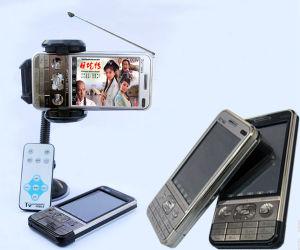 Fernsehapparat-Mobiltelefon (TL011)