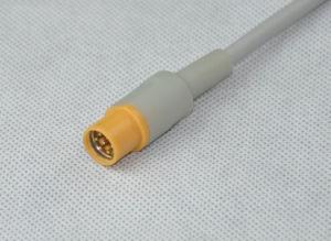 На заводе питания совместимы с Siemens Drager кабель ИАД