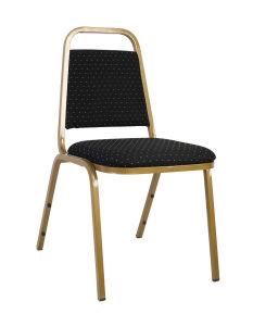 宴会の椅子(FS-S05-1)をスタックする現代的なホテルおよびレストランの結婚式