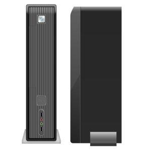 소형 ITX 케이스 (ZP-CS01)