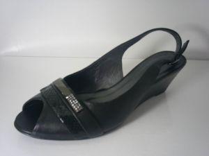 Lady sandales (D178-50-H186)