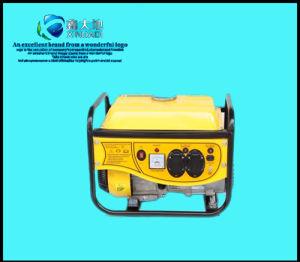 Generator Xd-G5000A