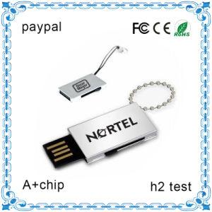 小型USB Flash Drive、OEMおよびODM Orders Are Welcome