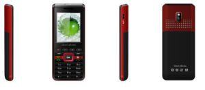 Low End Mobile I869