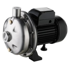 Pompa centrifuga (WB-H750)