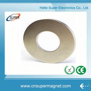 Оптовая торговля кольцо электродвигателя неодимовый магнит
