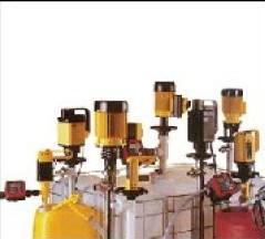 Heiße Verkaufs-Lutz-Pumpen mit Qualität