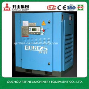 BK15-8G 20HP 84куб/8 БАР прямой винт Drivning муфты компрессора кондиционера воздуха