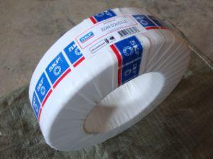 SKF сферические роликовые Rodamientos (22234 cck/c3).