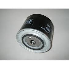 Leybold 71405318 du filtre à huile de pompe à vide