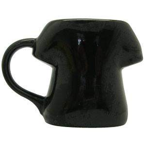 De in het groot Speciale Gevormde Ceramische Mok van de Koffie van de Mok