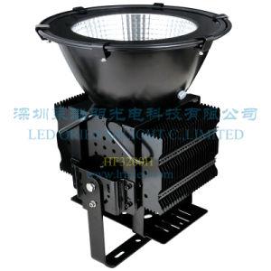 SMD3030 150W屋内屋外の産業LED高い湾ライト