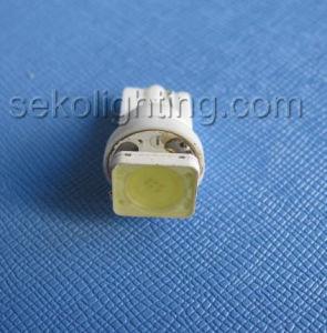 LED-Auto-Birne (T10 1SMD 6CHIPS)
