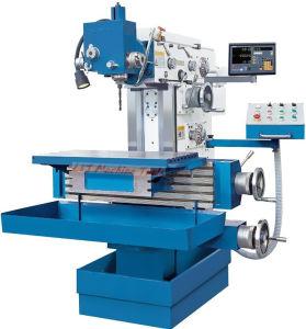 보편적인 Tool Milling Machine (Machine X8140 X8140S를 맷돌로 가는 Tool)