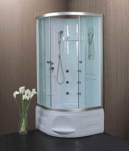 Cabina de ducha (SQ-8011C)
