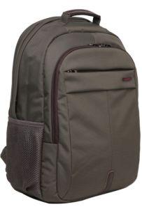 Ordinateur portable sac à dos pour ordinateur portable de loisirs de l'épaule Outdoor sac à dos en nylon