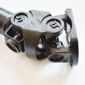 52123326AB Eje de transmisión delantera para Dodge Ram 2500 Diesel 3500 de la transmisión automática