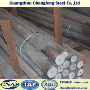 SAE1045/C45/1.1191炭素鋼の丸棒