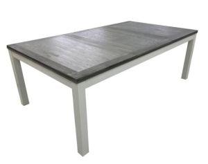 테이블 7개 피트 금속 당구