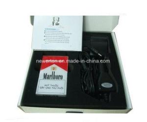Portátil Mini cigarrillo de la señal de celular Jammer