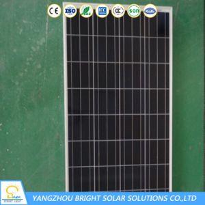 高い発電60W太陽LEDの街灯