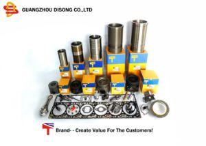 Детали двигателя Caterpillar прокладки головки блока цилиндров (107-7832, 3116)