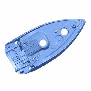 Criador de modelagem profissional do Molde de Injeção de Plástico para electrodomésticos