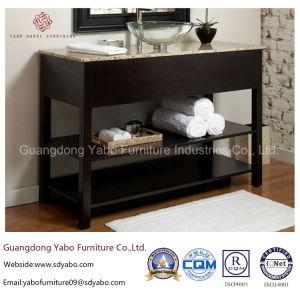 Hotel mayorista muebles para el Hotel moderno dormitorio (YB-WS-16)