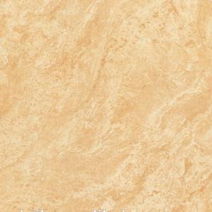 Tegel 600X600 van de Vloer van de Tegel van de badkamers de Binnenlandse