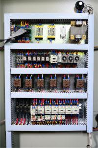 熱衝撃テスト区域/湿気テスト機械/気候上の老化装置を循環させる自動冷たく熱い温度