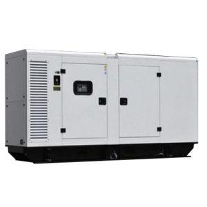 180ква бесшумный дизельных генераторов для продажи - на базе двигателя Deutz