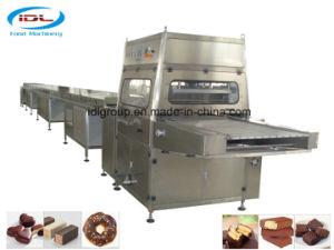 Máquina De Productos Bañadora Chocolate ChinaLista 2IWYeEHD9