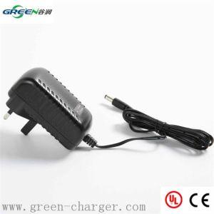 1.5A de Lader van het Pak van de Macht van de flits voor Batterij 11.1V