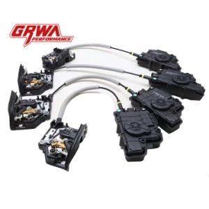 2018 Grwa дверцы камеры всасывания с электроприводом высокого качества для BMW 740 li