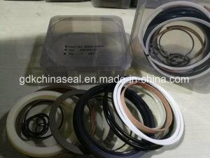 Stick Junta Kit Komatsu PC160-8