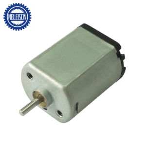 N20 Mini DC 10000 rpm del motor para Micro Toy