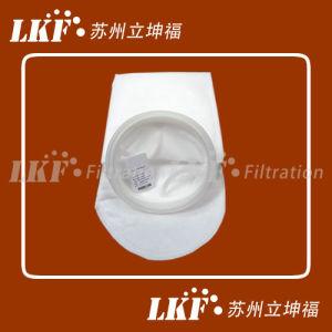 Sacchetto filtro del poliestere