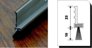 Gf-7220door Bottom Seal di DIY Products