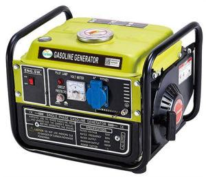 小型Gasoline Generator (950A)