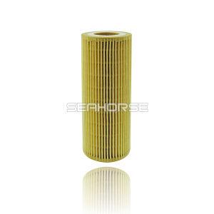 Accessoires de haute qualité 11427788460 Auto pour BMW Voiture de filtre à huile