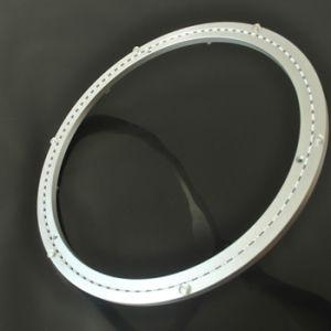 506 мм из алюминия с низким уровнем шума ленивой Сьюзан кольцо