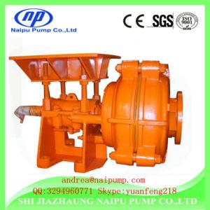ANSI 3196 Бензин химического криогенных центробежный насос навозной жижи