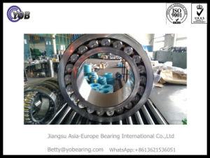 22324 Cc/W33 Spherical Roller Bearing for Steel Mills