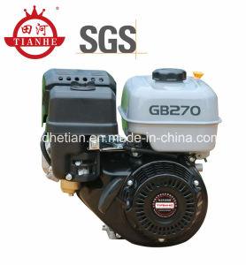 Tianheの強い力環境に優しいDCの電気手段の発電機