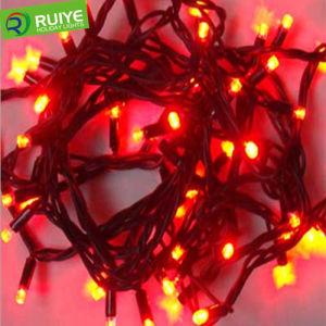 LED-Feiertags-Weihnachtslicht-Partei-Hochzeits-Weihnachtslicht