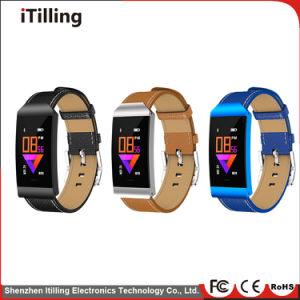 Moda Fitness Sport Smart Bracelet Watch
