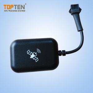 Mini Localizador GPS para coche con la memoria (MT05-LE)