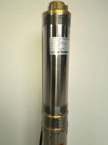 Bomba de agua en 3000 vatios de energía solar de la bomba de agua solar