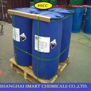 Het Chloride van Diphenylphosphinyl 98.0% Chinese Producent