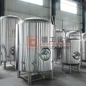 1000L 판매를 위한 마이크로 맥주 양조 장비
